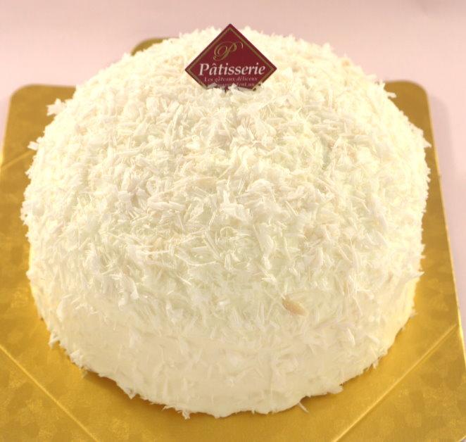 ケーキ 岩手 盛岡